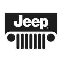 jeep-new-vector-logo-200x200
