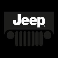 jeep-new-vector-logo-200x200